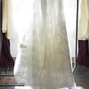 Katie-Neal-Wedding-2011-027