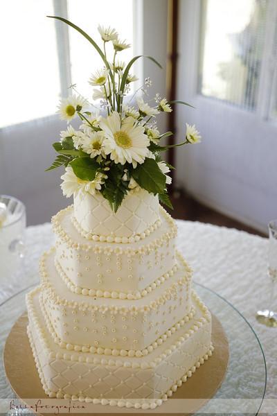 Katie-Neal-Wedding-2011-335