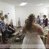 Katie-Neal-Wedding-2011-103