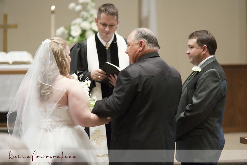 Katie-Neal-Wedding-2011-197