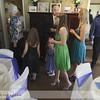 Katie-Neal-Wedding-2011-389
