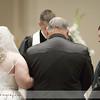Katie-Neal-Wedding-2011-194