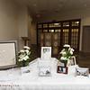 Katie-Neal-Wedding-2011-065