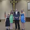 Katie-Neal-Wedding-2011-275