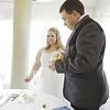 Katie-Neal-Wedding-2011-470