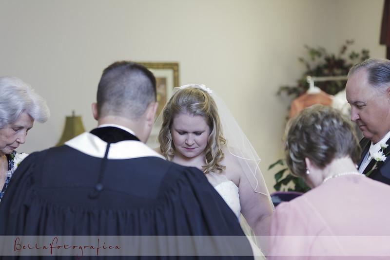Katie-Neal-Wedding-2011-151
