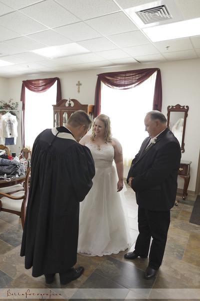 Katie-Neal-Wedding-2011-147