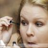 Katie-Neal-Wedding-2011-055