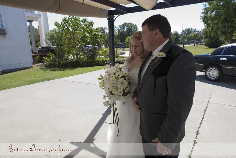 Katie-Neal-Wedding-2011-393