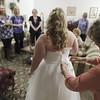 Katie-Neal-Wedding-2011-100