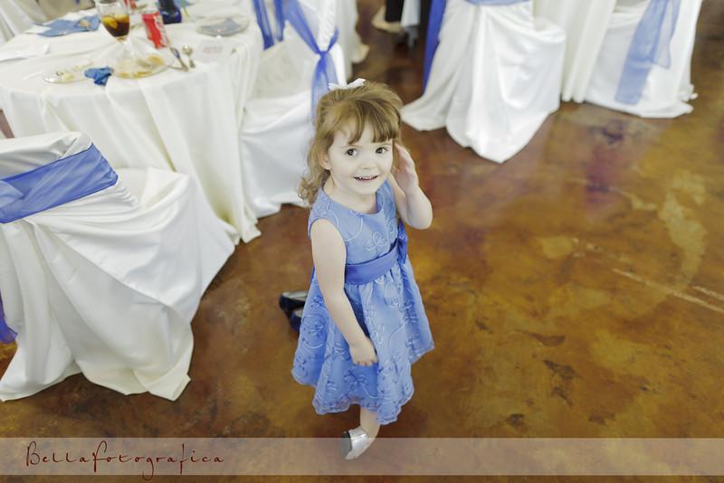 Katie-Neal-Wedding-2011-440