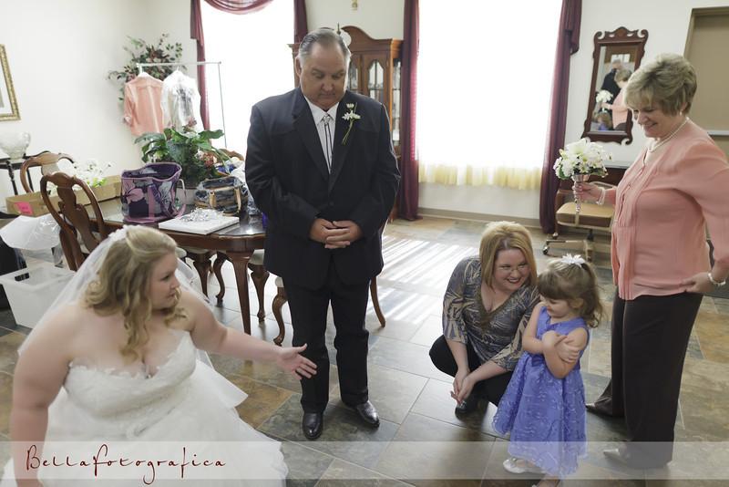 Katie-Neal-Wedding-2011-152