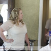 Katie-Neal-Wedding-2011-526