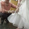 Katie-Neal-Wedding-2011-113
