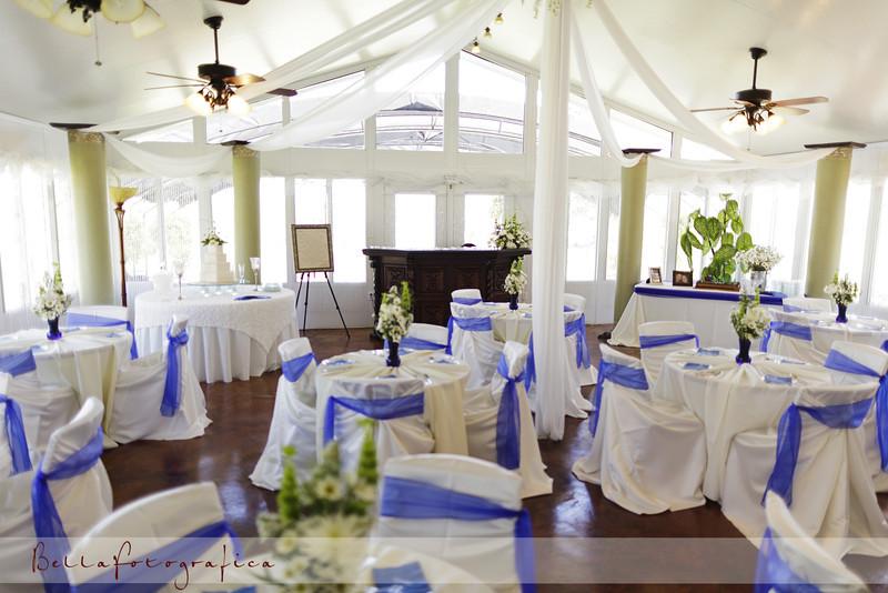 Katie-Neal-Wedding-2011-324