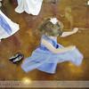 Katie-Neal-Wedding-2011-441