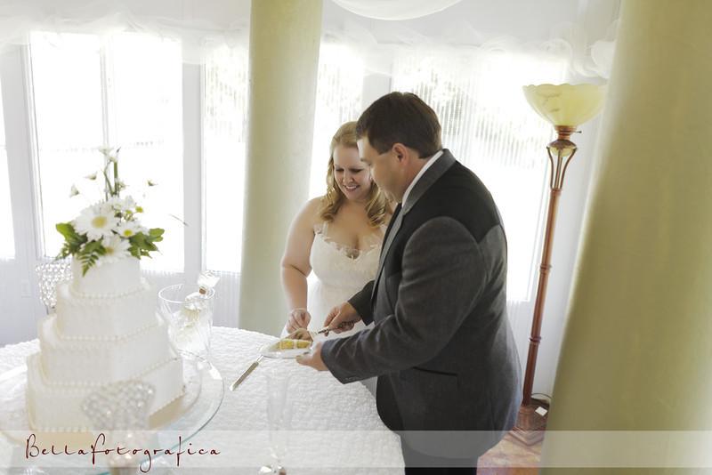 Katie-Neal-Wedding-2011-450