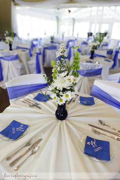 Katie-Neal-Wedding-2011-289