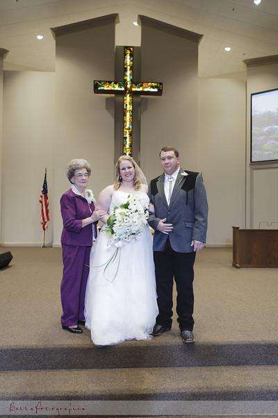 Katie-Neal-Wedding-2011-255