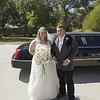 Katie-Neal-Wedding-2011-384
