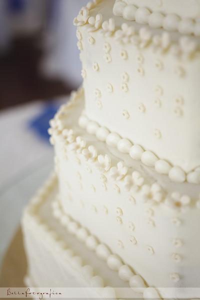 Katie-Neal-Wedding-2011-305