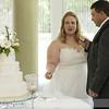 Katie-Neal-Wedding-2011-466