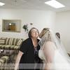 Katie-Neal-Wedding-2011-130