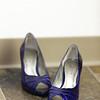 Katie-Neal-Wedding-2011-023