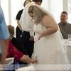 Katie-Neal-Wedding-2011-444
