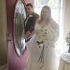 Katie-Neal-Wedding-2011-406