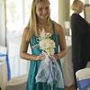 Katie-Neal-Wedding-2011-534