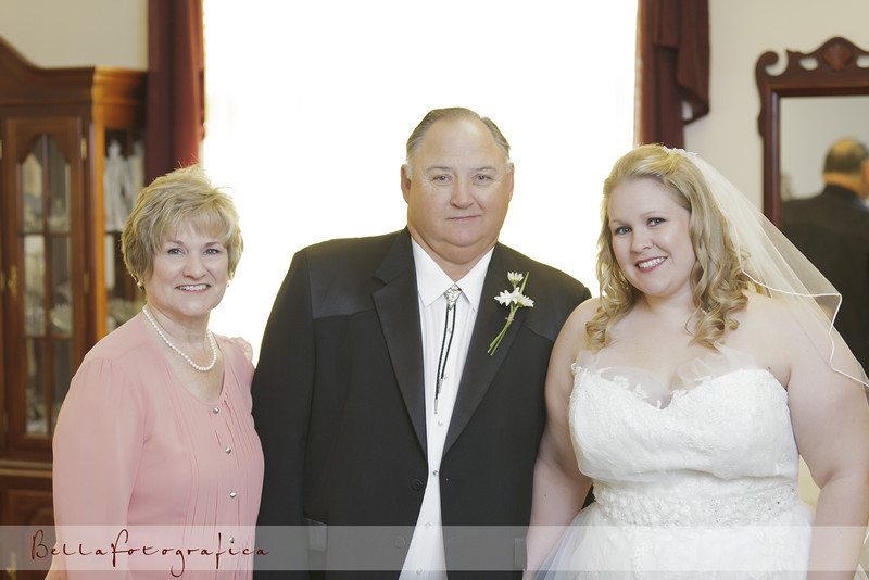 Katie-Neal-Wedding-2011-143