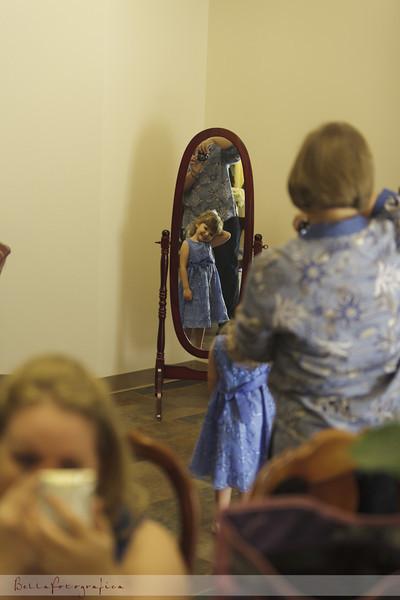 Katie-Neal-Wedding-2011-041