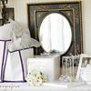 Katie-Neal-Wedding-2011-521