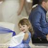Katie-Neal-Wedding-2011-428