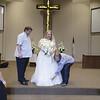 Katie-Neal-Wedding-2011-263