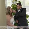 Katie-Neal-Wedding-2011-492