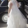 Katie-Neal-Wedding-2011-380