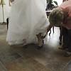 Katie-Neal-Wedding-2011-139