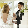 Katie-Neal-Wedding-2011-478