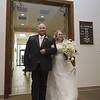 Katie-Neal-Wedding-2011-178