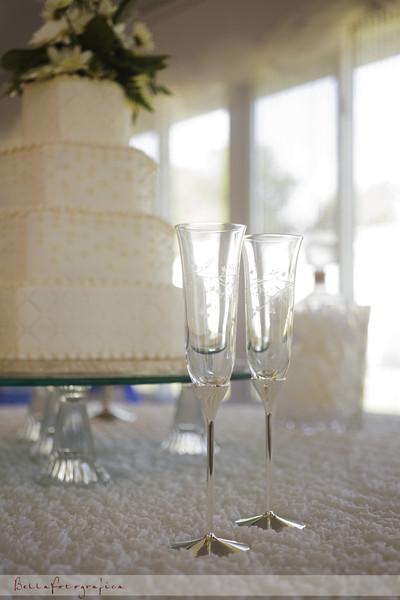 Katie-Neal-Wedding-2011-316