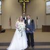 Katie-Neal-Wedding-2011-246