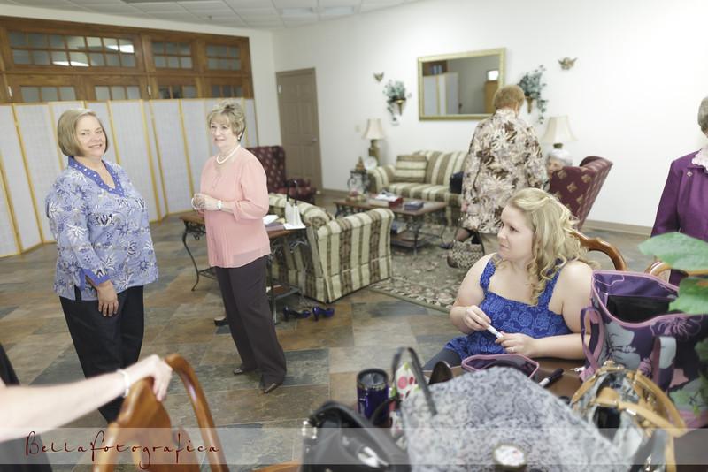 Katie-Neal-Wedding-2011-054