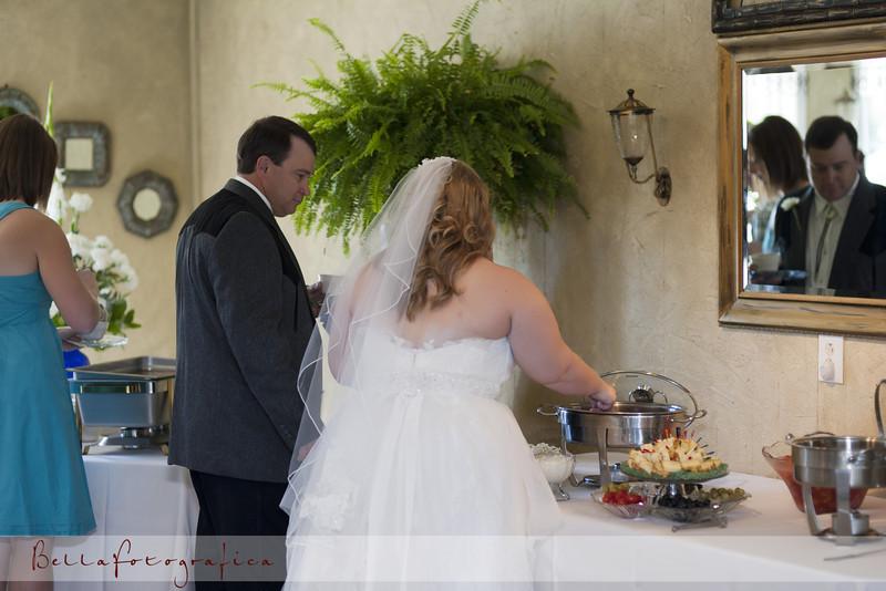Katie-Neal-Wedding-2011-427