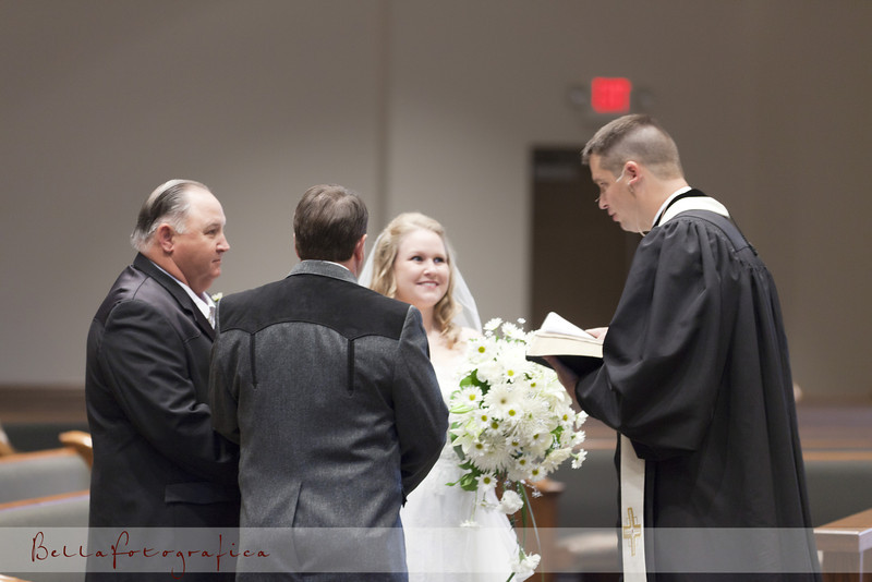 Katie-Neal-Wedding-2011-196