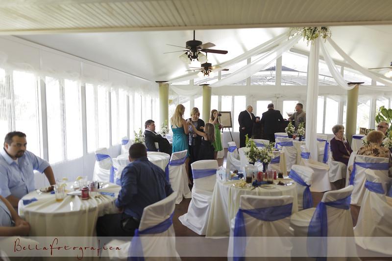 Katie-Neal-Wedding-2011-527