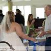 Katie-Neal-Wedding-2011-510