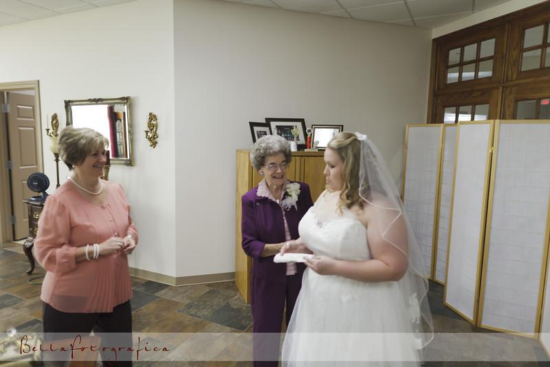 Katie-Neal-Wedding-2011-111