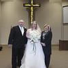 Katie-Neal-Wedding-2011-273